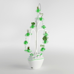 PlanTree-Eco Technology1