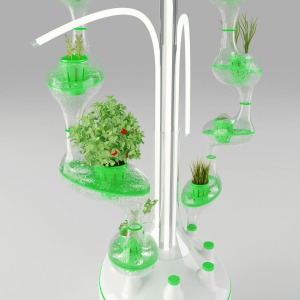 PlanTree-Eco Technology3