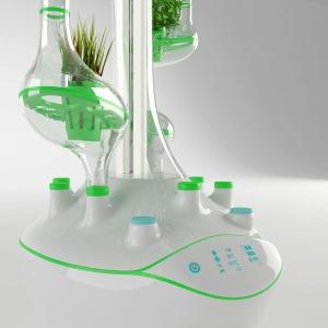 PlanTree-Eco Technology4