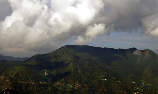 Expand The Horizon-Shimla3