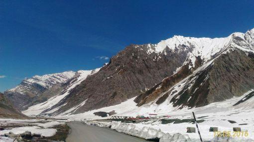 Kargil_Ladakh_1