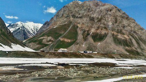 Kargil_Ladakh_2