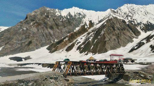 Kargil_Ladakh_3