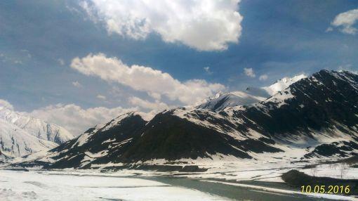 Kargil_Ladakh_4