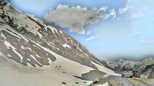 Kashmir_Ladakh_1