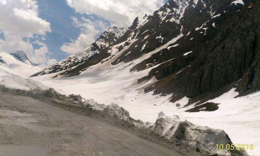 Kashmir_Ladakh_2