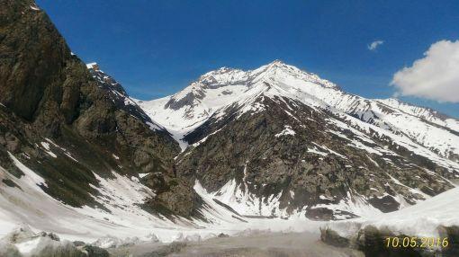 Kashmir_Ladakh_3