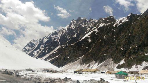 Kashmir_Ladakh_5