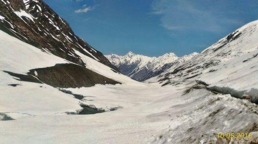 Kashmir_Ladakh_6