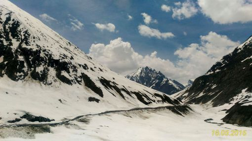 Ladakh_2