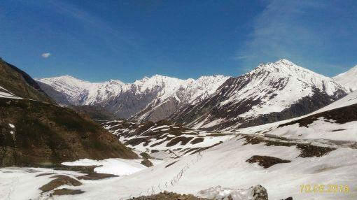 Ladakh_3