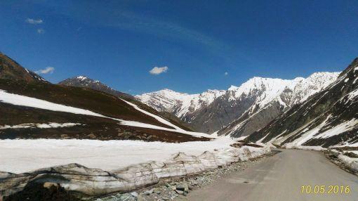 Ladakh_5
