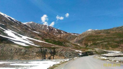 Ladakh_8