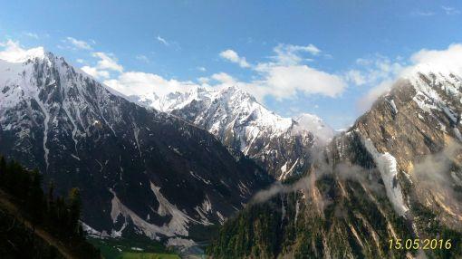 Ladakh_Kashmir_1