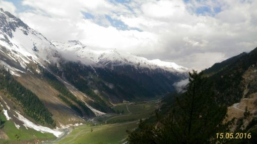 Ladakh_Kashmir_2