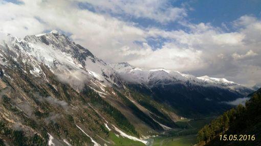 Ladakh_Kashmir_3