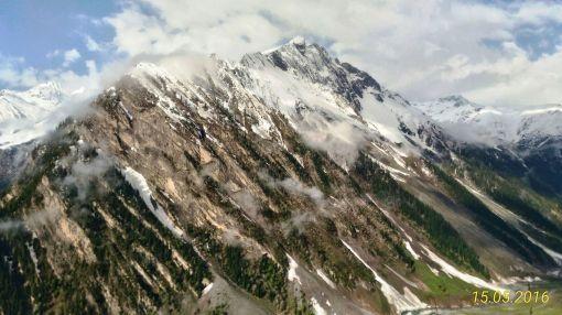 Ladakh_Kashmir_5