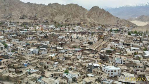 Leh_Ladakh_0