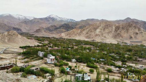 Leh_Ladakh_1