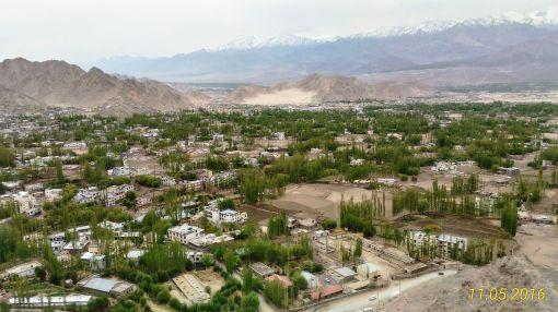 Leh_Ladakh_2