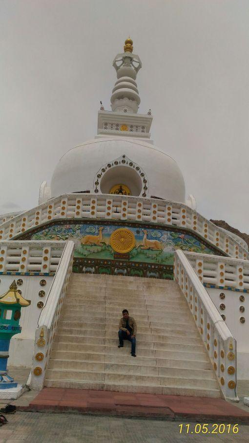 Leh_Ladakh_3