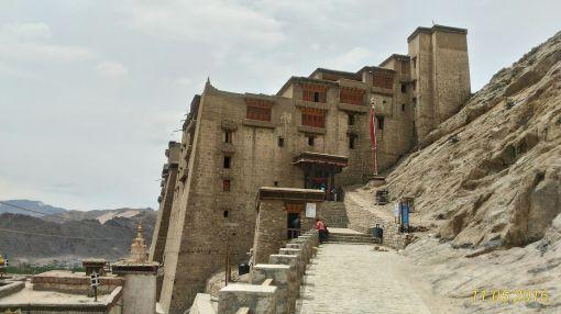 Leh_Ladakh_4