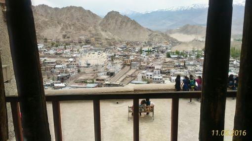 Leh_Ladakh_5