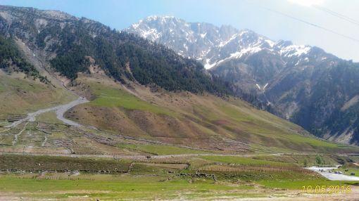 Sonamarg_Kashmir_1