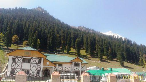 Sonamarg_Kashmir_2