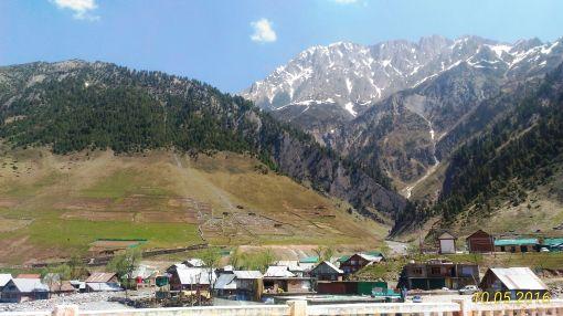 Sonamarg_Kashmir_6