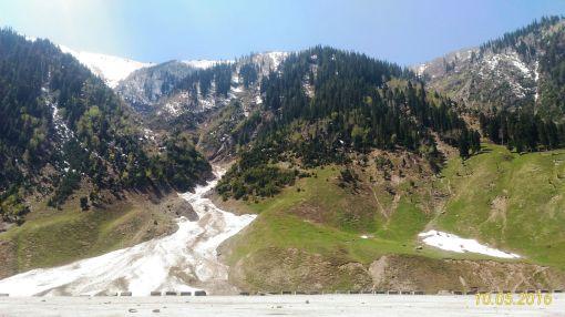 Sonamarg_Kashmir_7