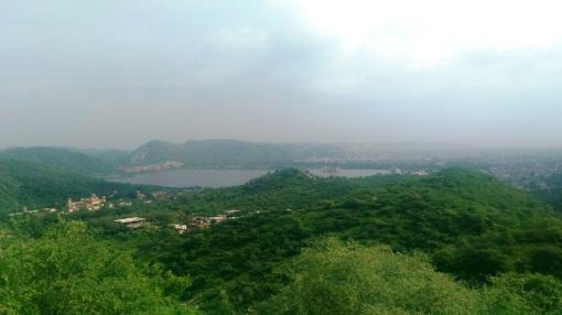 Jal Mahal - Jaipur 6