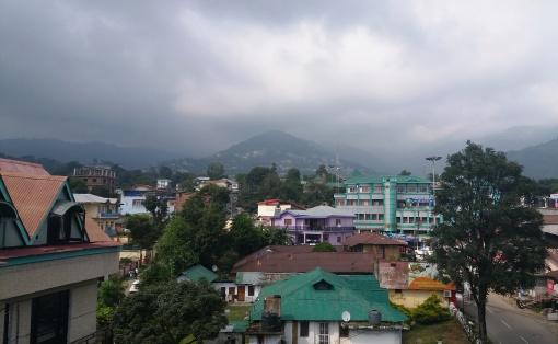 dharamshala-pic-1