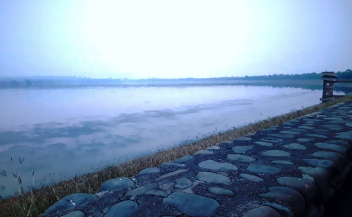sukhna-lake-chandigarh-2
