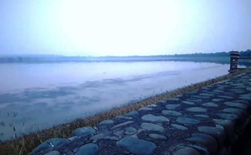 sukhna-lake-chandigarh-2