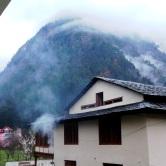 Kasol View 1