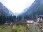 Kasol View 2
