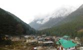 Kasol View 8
